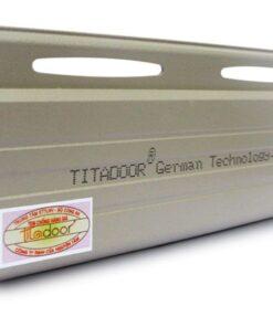 cửa cuốn nhôm Titadoor PM-503